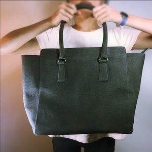 Stuart Weitzman Bag